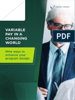 Korn_Ferry_Variable_Pay_in_a_Changing_World