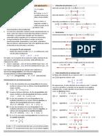 qrc_intervalos_va.pdf