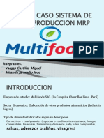 Plan_Sistema productivo_MRP