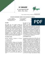 GERAÇÃO-DISTRIBUÍDA-E-IMPACTO-NA-QUALIDADE-DE-ENERGIA