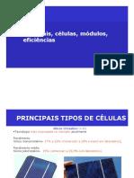Aula FV_2.pdf