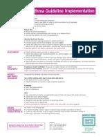 asthma management.pdf