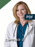 especialidades_medicas.pdf