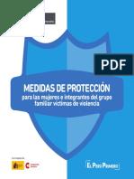 Cartilla-Medidas-de-proteccion-SNEJ.pdf