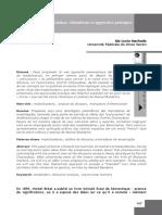 ida_lucia.pdf