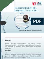 PPT SESIÓN N° 3.pptx