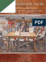 Cuernavaca 1834 el rescoldo castellano..pdf