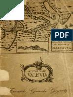 historia valdivia Guarda.pdf