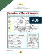 UNIT.4. ENG. 2. PREPOSITIONS OF PLACE. WORKSHOP. (1) (1).docx