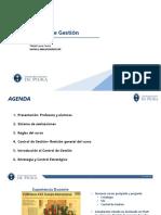 CLASE 08.20 Sesión 1 Introduccion.pdf