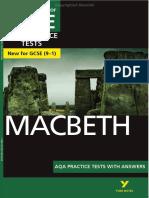 york-notes-for-gcse-aqa-practice-tests-macbeth.pdf