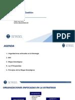 CLASE 08.21 Sesión 2 Mapas Estratégicos.pdf