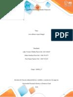 Unidad 3_ Fase 3_ Realizar informe del estudio financiero (2)