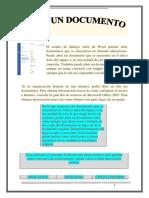 INFORMATICA.docx1 (1)