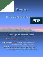 1. Estres teoría.pdf