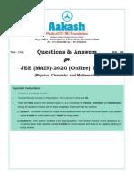 202007114.pdf