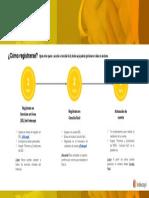 Flujo registro PISAC Concilia Facil PN(1) (1) (1)