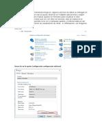 Configuracion Regional de Numeros en Windows (1).docx