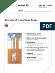 10-Operation_of_Framo_Cargo_Pumps