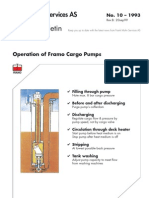 10-Operation_of_Framo_Cargo_Pumps