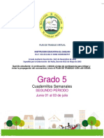 GRADO 502- Rosa Villanueva - CIENCIAS NATURALES - JUNIO (1)