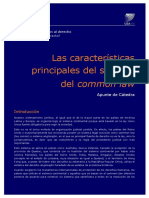 APUNTES DE CATEDRA DERECHO CONSTITUCIONAL.pdf