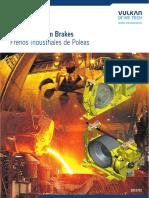 Industrial_Shoe_Brakes