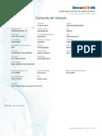 consulta-veiculo (1).pdf