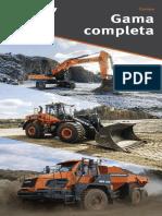 ES_Full_Liner_Brochure_D4600680_04-2020_LowRes.pdf