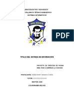 modelo_de_carta_tutor[1]