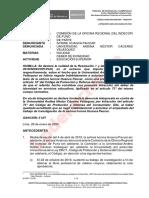 Resolución-0303-2020-SPC-indecopi-LP