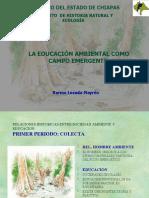 Relación Ambiente-naturaleza[1].2