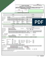 Anexo 1. Formulario único de reclamaciones personas naturales FURPEN.pdf