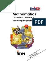 Math8_Q1_Mod2_FactoringPolynomials_Version3