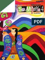 Surmania4.pdf