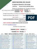 20 A Inst elect Practica 1 Preguntas 1- 2 (1).pptx