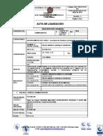 acta liquidacion DIEGO ANDRES GONZALEZ COLOMBIA MERCAFRUVER LA PLACITA.doc