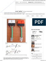 How-to make your own Ethernet _splitter_