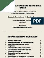 Contabilidad de Costos II 2020 1.1.pdf