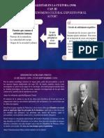 Malestar en la cultura cap. III-Ordoñez.pdf