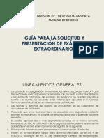 Instructivo-EXTRAORDINARIOS-DUA.pdf