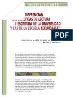 Fernandez y Carlino - 2010(1).pdf