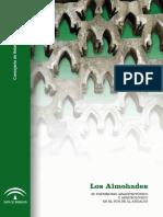 Los_Almohades_Su_Patrimonio_Arquitectoni.pdf