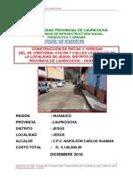 PIP PISTAS Y VEREDAS.pdf