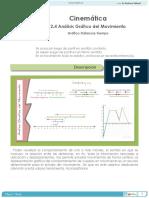 Análisis de Gráfico del Movimiento. Distancia-Tiempo.pdf