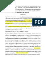 9- Ética Fundamental.docx