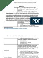 Definiciones-semanas-1-2-y-3-GUÍA-15-RECONOCIMIENTO-DE-PASIVOS-Y-GASTOS