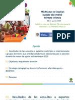 Presentación regionales MMTE 2.0_18_08_2020