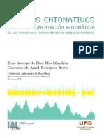 modelos entonativos.pdf
