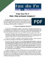 A 50 años del nuevo rito de la Misa (Compx9).pdf